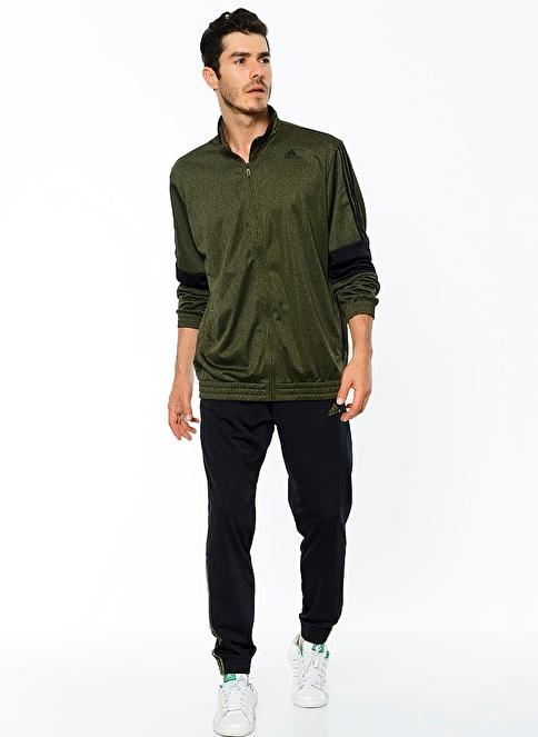 adidas Eşofman Takım Yeşil